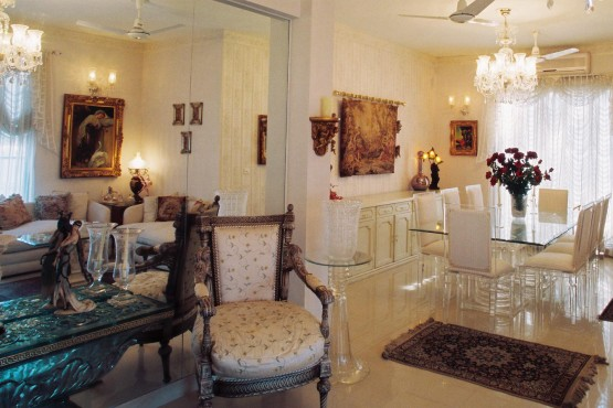 Adil Rashid Houses (10)