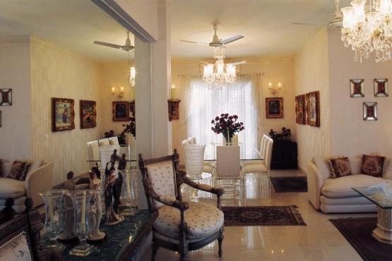 Adil Rashid Houses (11)
