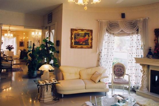 Adil Rashid Houses (12)