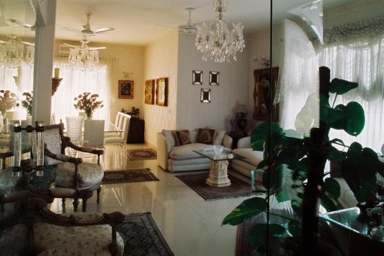 Adil Rashid Houses (13)