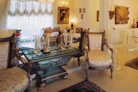Adil Rashid Houses (7)