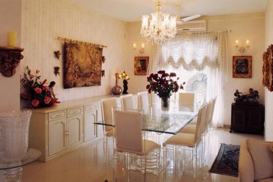 Adil_Rashid_Houses(4)