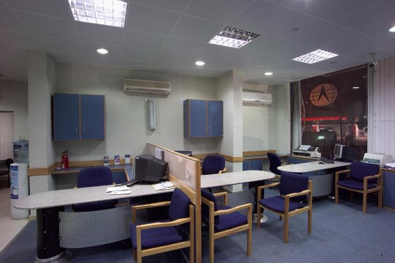 BANK-ALFALAH-ALLAMA-IQBAL-TOWN-BRANCH-5