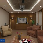 BANK-ALFALAH-Royal_Banking-3