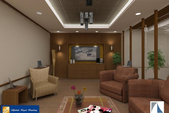 BANK-ALFALAH-Royal_Banking-3
