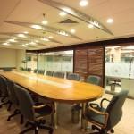BANK ALFALAH SHAHDIN MAZIL (5)