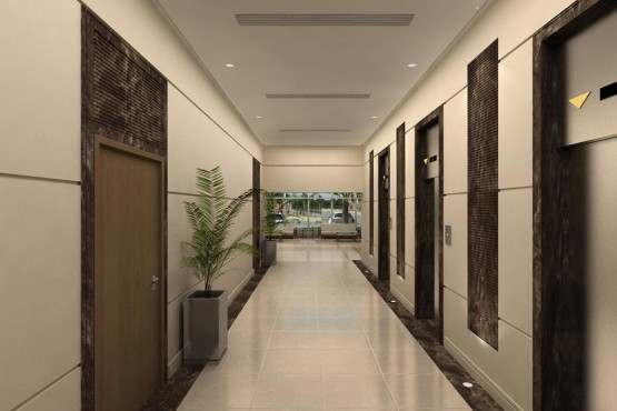 Lift_lobby-1024×734