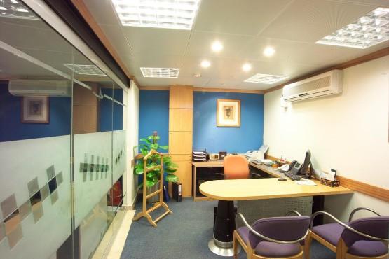 WARID Head Office (11)