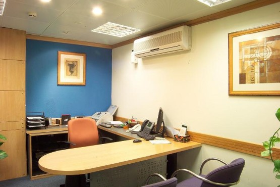 WARID Head Office (12)