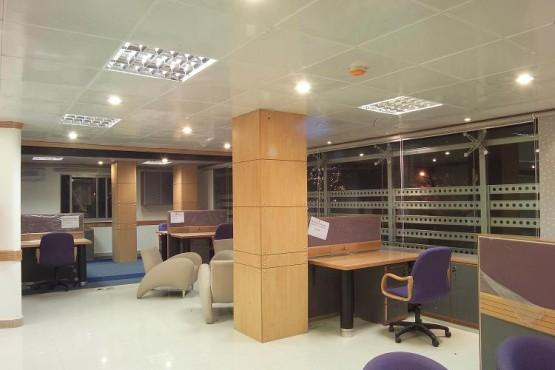 WARID Head Office (22)