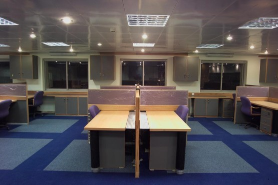 WARID Head Office (3)