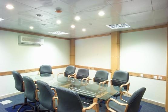WARID Head Office (6)