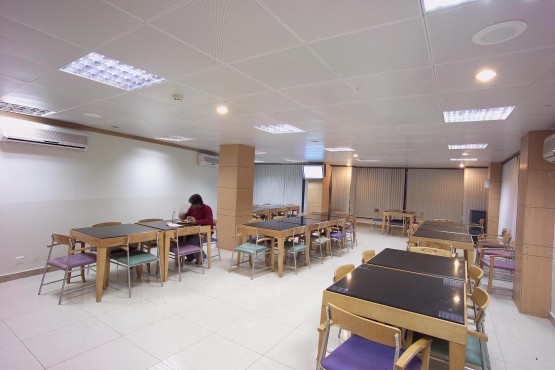 WARID Lahore Centre (13)